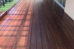 deck-1-after