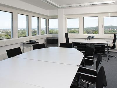 Office Renovations & Office Fitouts Sydney| Nicholas Carpentry Sydney