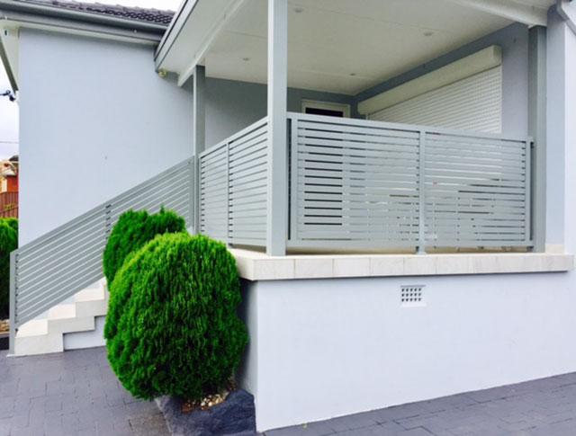 Nicholas Carpentry & Handyman Services | Carpenters Sydney