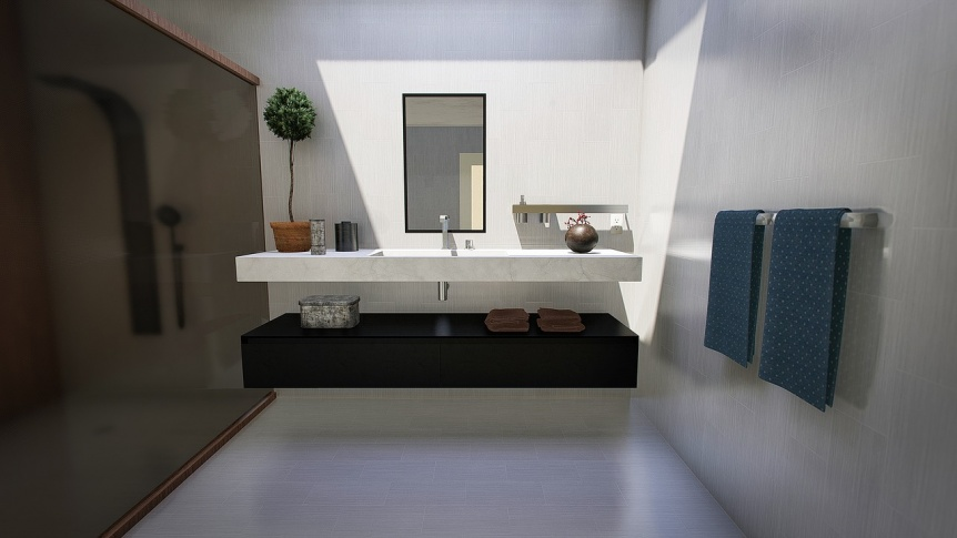 Bathroom Renovation Sydney | Nicholas Carpentry